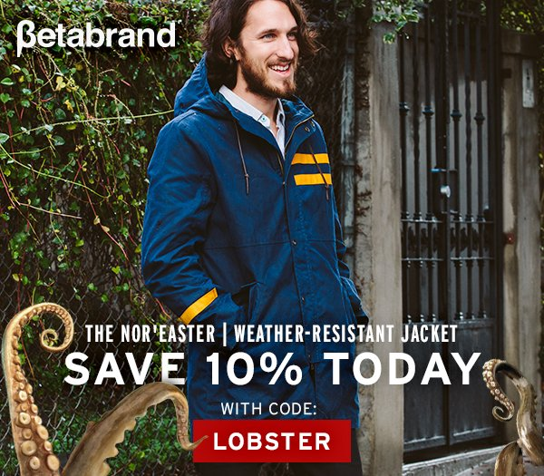 Betabrand coupon code
