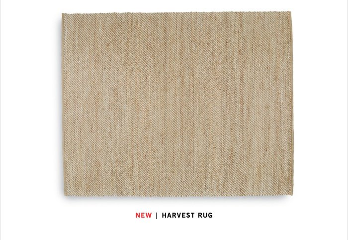 Design Within Reach Three New Rugs One Great Sale Milled