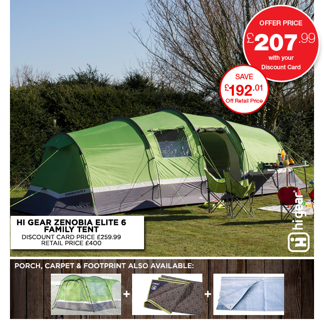 go outdoors an extra 20 off selected tents accessories. Black Bedroom Furniture Sets. Home Design Ideas