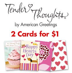 Dollar tree spread the love valentines day bouquets 21 greeting cards 2 for 1 m4hsunfo