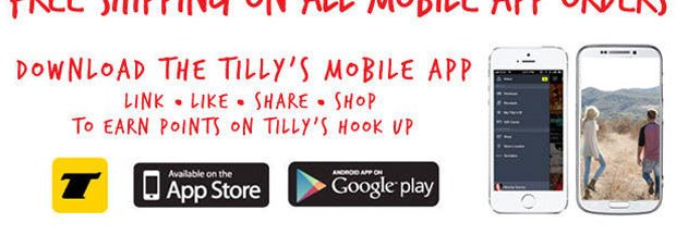 tilly hookup card Find tilly's in sacramento with address, phone number from yahoo us local includes tilly's reviews, maps & directions to tilly's in sacramento and more from yahoo us.