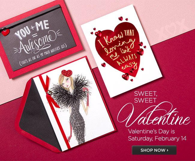 Papyrus love is in the air shop valentines day cards gifts shop valentines day greeting cards and gifts for your sweet valentine shop in papyrus stores and m4hsunfo
