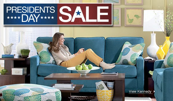 lazboy save big win big day sale and sweepstakes milled