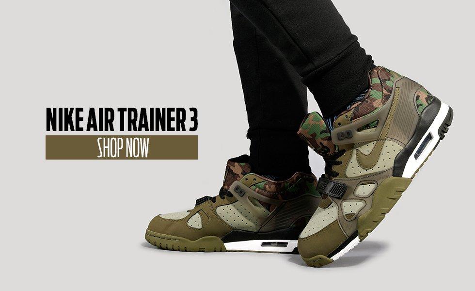 Dtlr Shoes On Sale