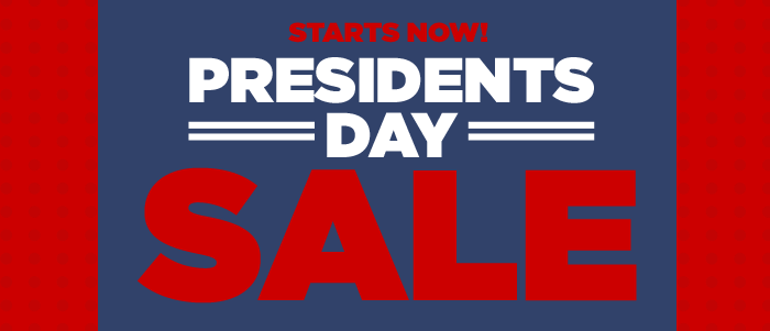 Jc Penney Presidents Day Sale Starts Now Milled