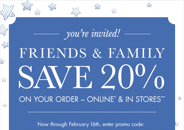 Those seeking a bargain can visit the Pottery Barn Teen website to find information about sales events, free shipping overs, promotional codes and more. Follow them on Facebook, Twitter, Pinterest, Instagram, RSS Google+ and all other social media websites to keep up with and learn more about deals, new product information, special offers, savings, promotional offerings, free sipping deals.