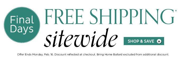 ballard designs free shipping promo code ballard designs ballard designs coupons promo codes 2017 coupons 2017