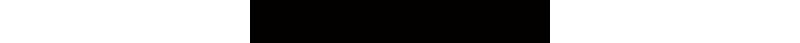 Acustom Apparel