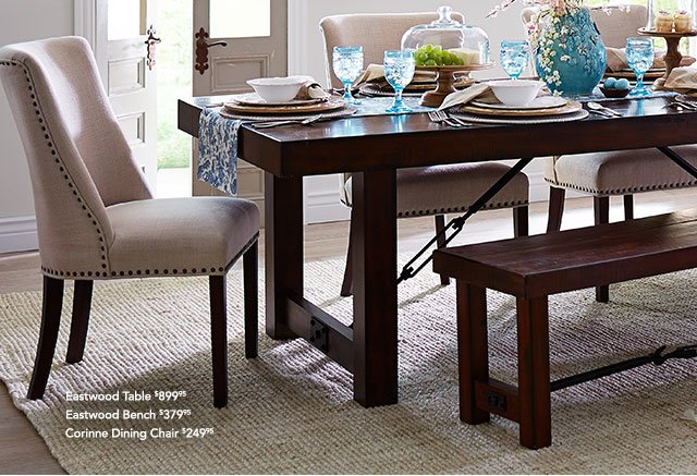 Attractive Shop Dining Furniture
