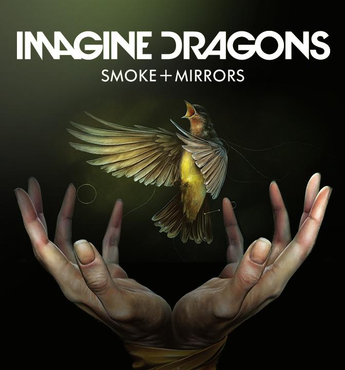 Warriors Imagine Dragons Hunger Games: Apple.com: Imagine Dragons, The Hunger Games: Mockingjay