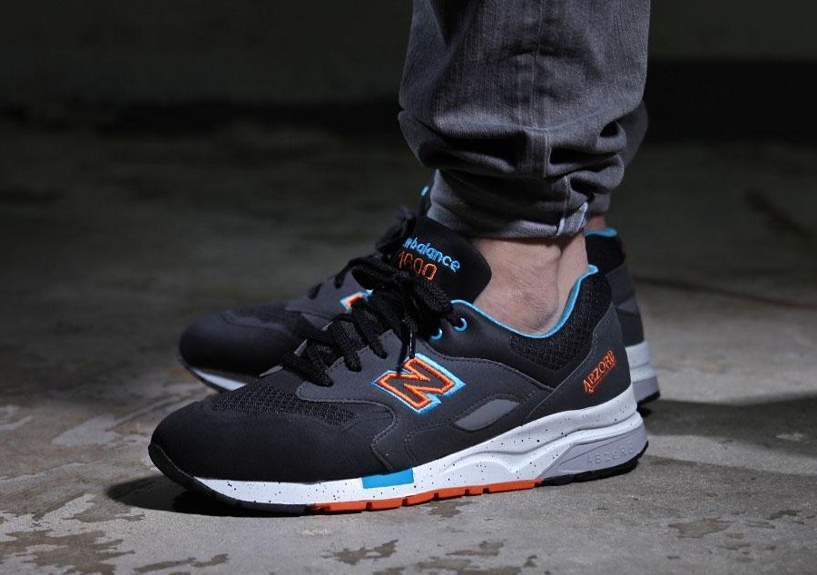 new balance homme 1600