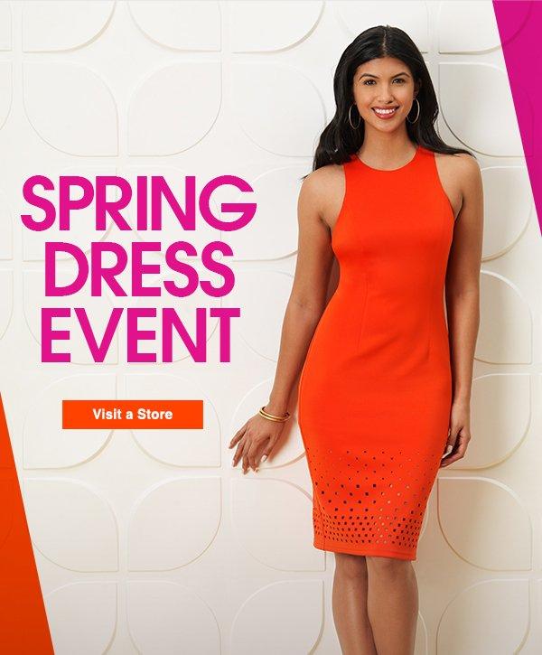 Ross Store Dresses