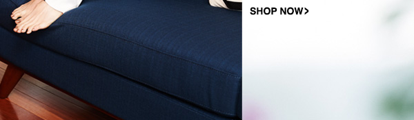 Shop now >