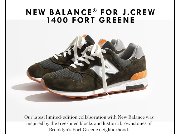 new balance 1400 oreo