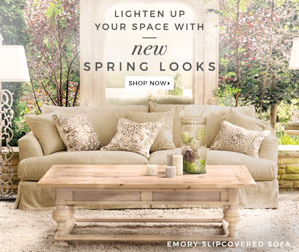 Awesome Sent By Arhaus   7700 Northfield Road   Walton Hills, OH 44146. To Ensure  Delivery To Your Inbox, Add Reply@engagearhaus.com To Your Safe Senders  List.