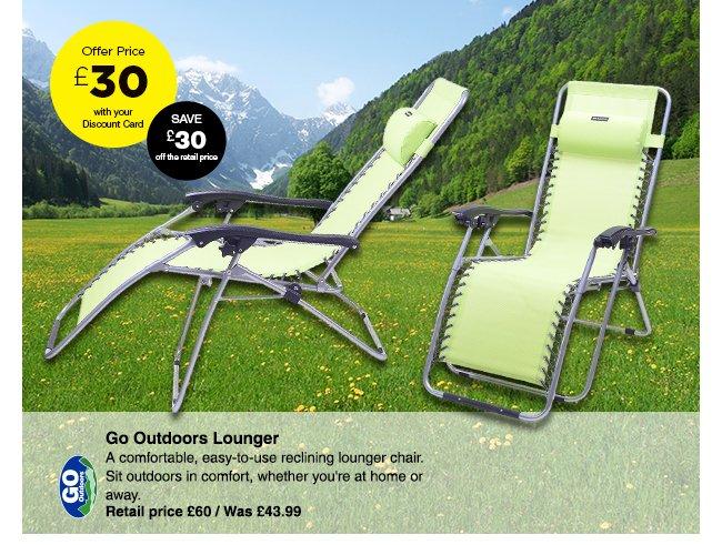 go outdoors wow hi gear voyager elite 6 tent only 249. Black Bedroom Furniture Sets. Home Design Ideas