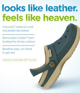 f42c6427aef4b Crocs  Special edition  Burger™ Clog