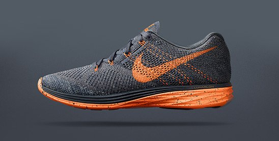 nike now available nike flyknit lunar 3 milled