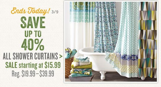 Cost Plus World Market: ENDS TODAY. Save up to 40% on spring-fresh ...
