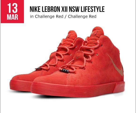 new product cd508 9362a new zealand nike lebron scarpe foot locker b658e e1376