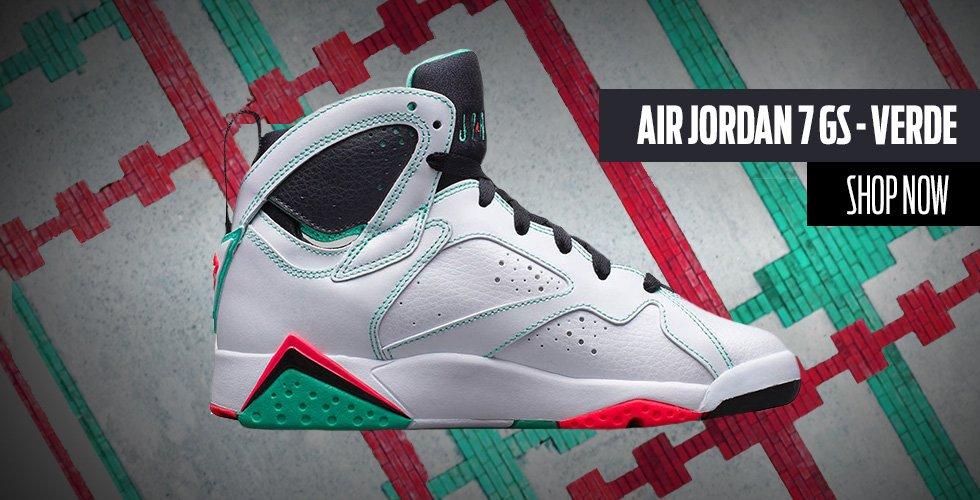 hot sale online b7c44 29dcf Dtlr Shoes New Arrivals Jordans