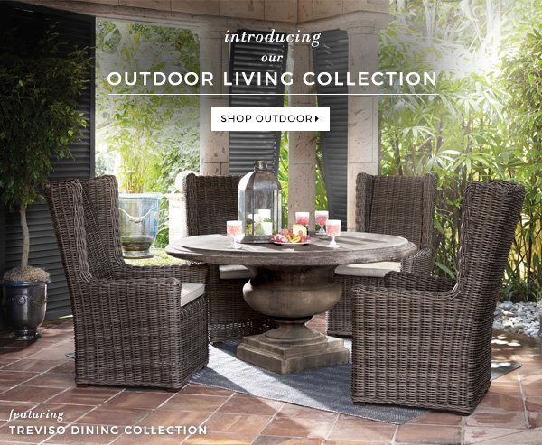 Sent By Arhaus   7700 Northfield Road   Walton Hills, OH 44146. To Ensure  Delivery To Your Inbox, Add Reply@engagearhaus.com To Your Safe Senders  List.