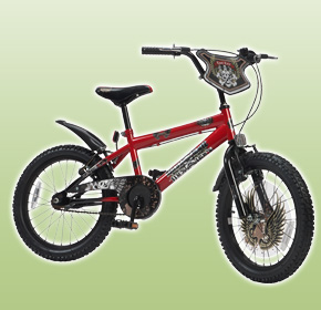Oct 19, · Riding a bike is an important part of growing up. Whether it's their first little bike with training wheels or a super-cool stunt bike that makes mommy nervous, kids just love taking a spin in.