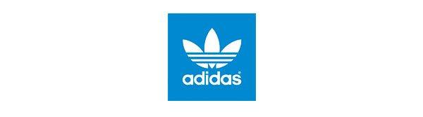 Soletrader Sfogo: Uomini È Adidas Da 8