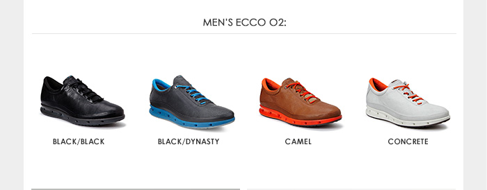 ecco o2 Sale,up to 32% Discounts