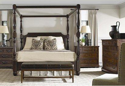 Joss & Main Back by demand Bernhardt Furniture Plus