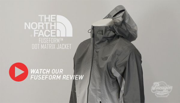 049d4412b Paragon Sports: Embrace the Rain. Suit Up in the Latest Technology ...