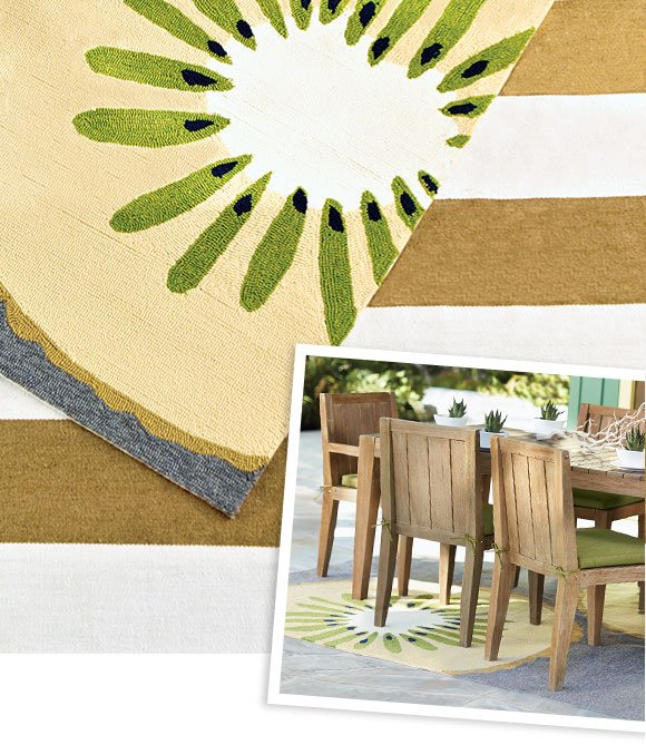 Home Decorators Collection Enjoy Free Shipping On Our