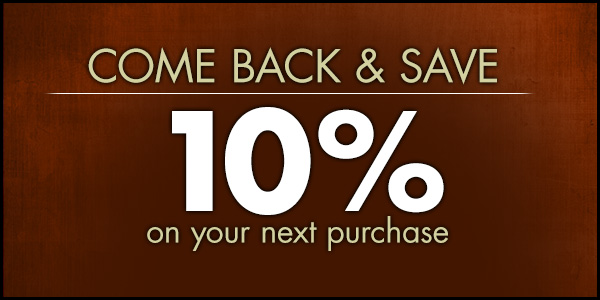 Turner Classic Movies  Save 10% on Your Purchase!  ec6bf9b8bc29d