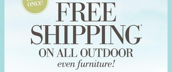 Home Decorators Collection It 39 S No Joke Free Shipping On