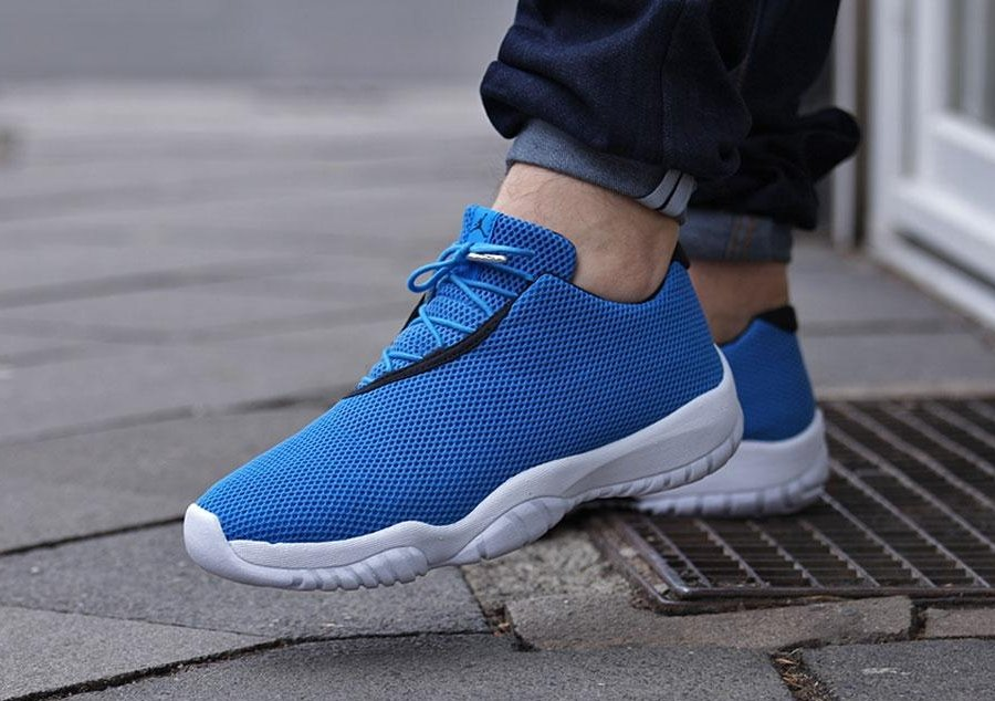 2e50377221e7a2 Afew Sneaker Store  Jordan Future Low   Adidas Superstar Supercolor ...