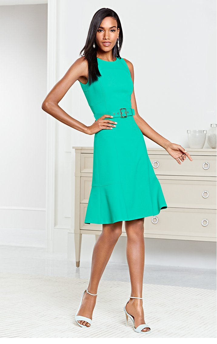 About White House Black Market WHBM White House Black Market is a fashion boutique specializing in women's apparel and accessories. It is popular among customers for offering trendy clothing in only black, white and ivory allowing individuality to grow from these three hues.