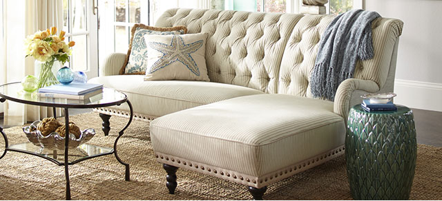 Genial Pier 1: Save Up To 20% On Sofas, Chairs And More. | Milled