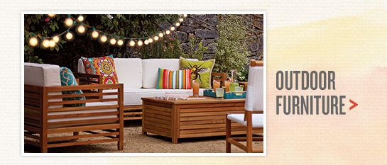 Great Shop Outdoor Furniture