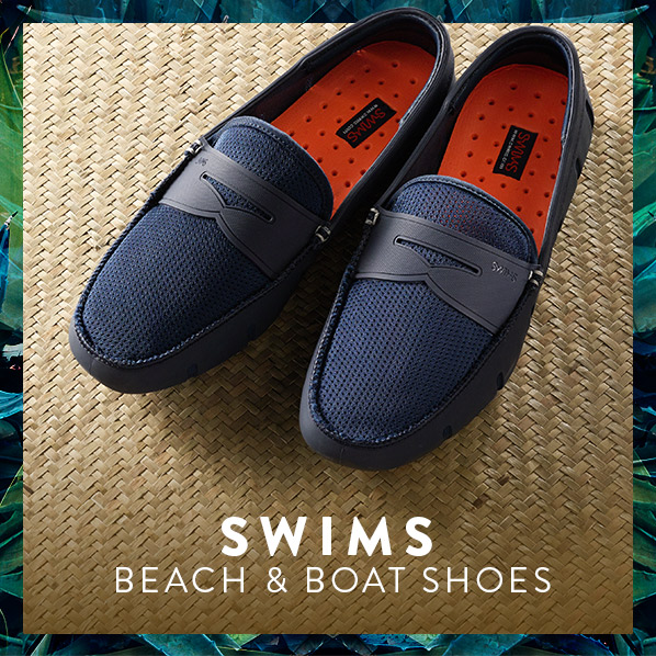 6d7bb9a2678 Nordstrom  Swims Penny Loafers  Submersible Slip-Ons for Beach to ...