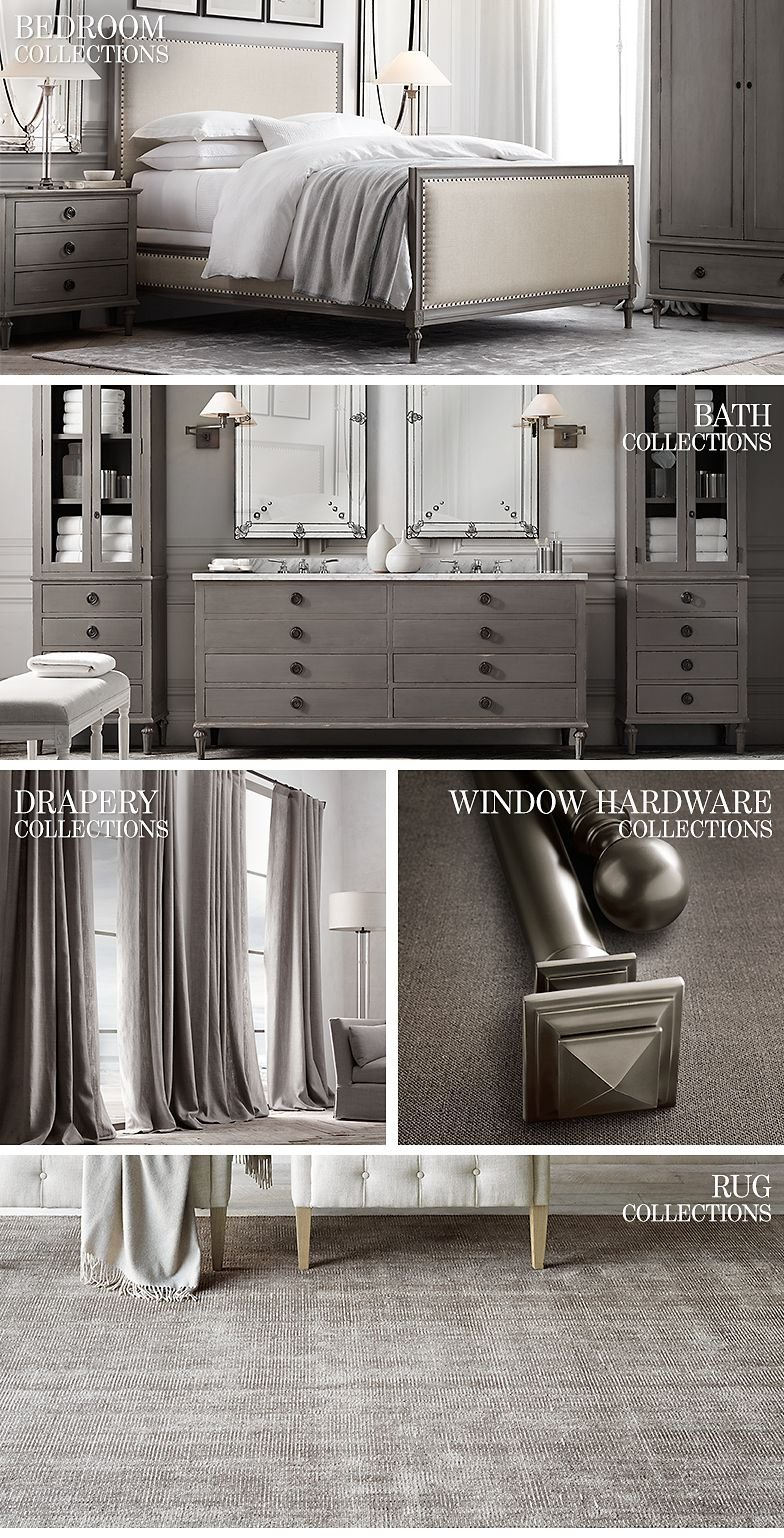 Restoration Hardware has up to 25% off Clearance Sale. Plus save extra 10% off with coupon. Plus save extra 10% off with coupon. Additional 10% discount excludes special .