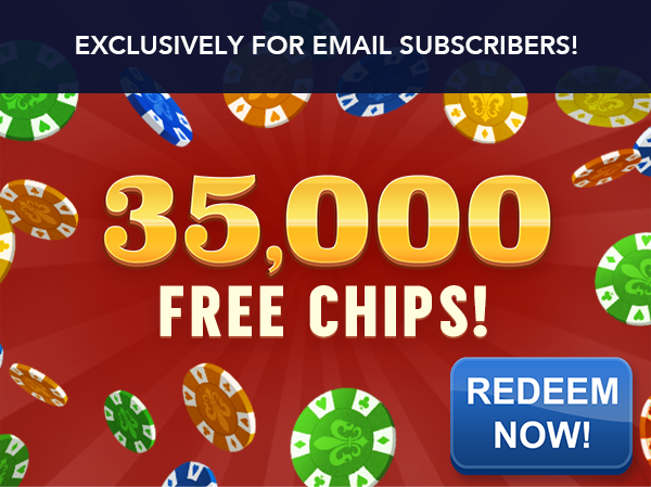 Big fish casino chips for sale