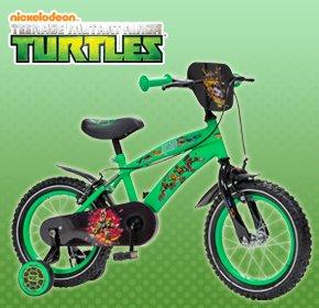 smyths toys hq bike sale now on plus disney frozen toys under 25
