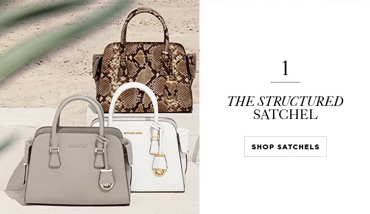 Michael Kors The Gifts She Ll Love For Mother S Day Milled