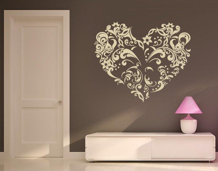 klebefieber merci mama 25 rabatt auf ihren einkauf. Black Bedroom Furniture Sets. Home Design Ideas