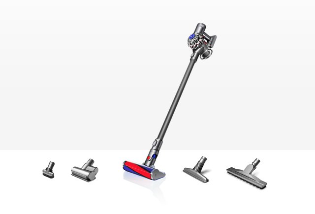 articulating head hard dyson cleaner floors tool for models attachment all floor vacuum