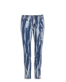 Vivienne Westwood Anglomania AR Skinny Jean