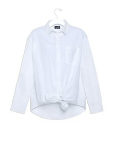 Cheap Monday Turn Shirt