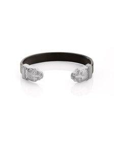 Lion Queen Bracelet