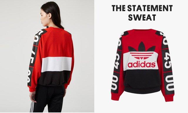 123Get Adidas Has LandedMilled ExcitedTopshop Originals For 0PXO8nwk