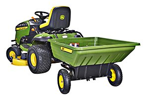 Coupons for john deere mowers tree classics coupon code 2018 search john deere coupons and john deere deals in latest coupons recent deals best deals offer codes deal items bargains hot deals savings fandeluxe Choice Image